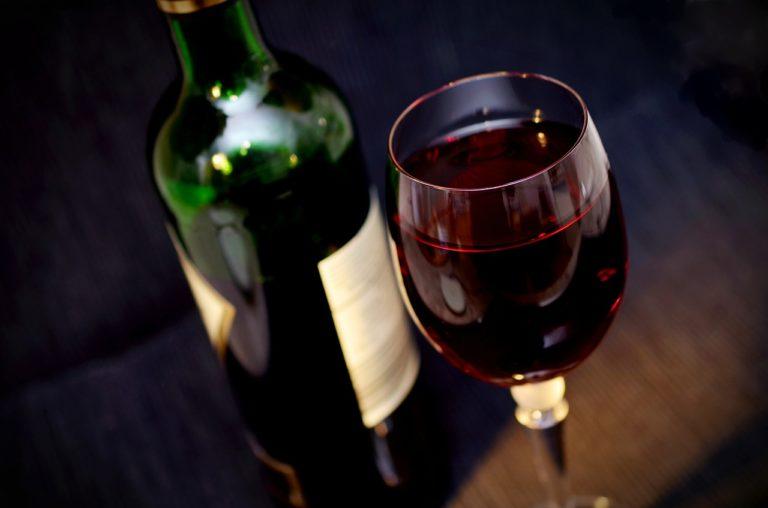 vino-rosso-sluurpy